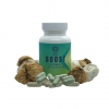 Lucid Shrooms Microdose Capsules Boost 6000mg